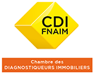 Diagnostic immobilier Bayonne